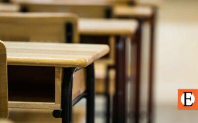 ESQUEMÁTICA para centros docentes