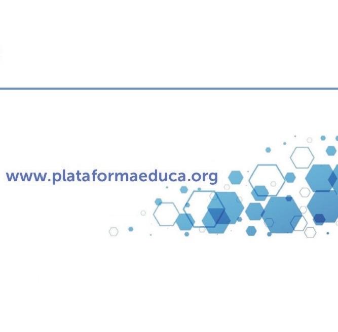 Premios Educa Abanca, Mejor Docente de España 2021